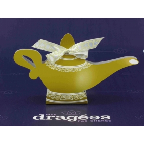 Dragees Mariage Oriental Deco Mariage Oriental Pas Cher